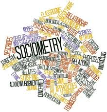 FreeSociometry