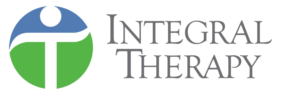 integraltherapy